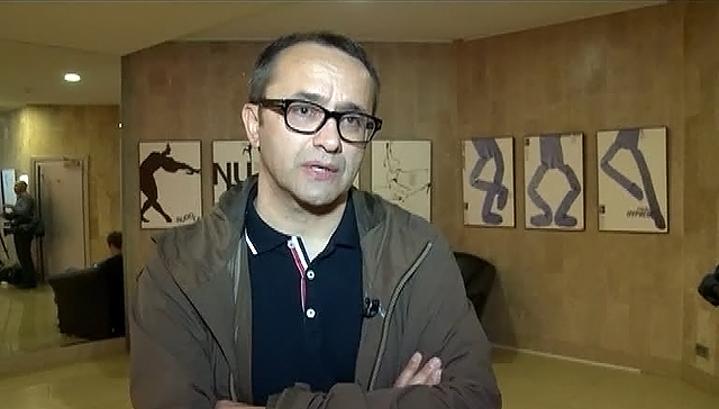 Глава поселка Териберка упрекнула Звягинцева в негативизме