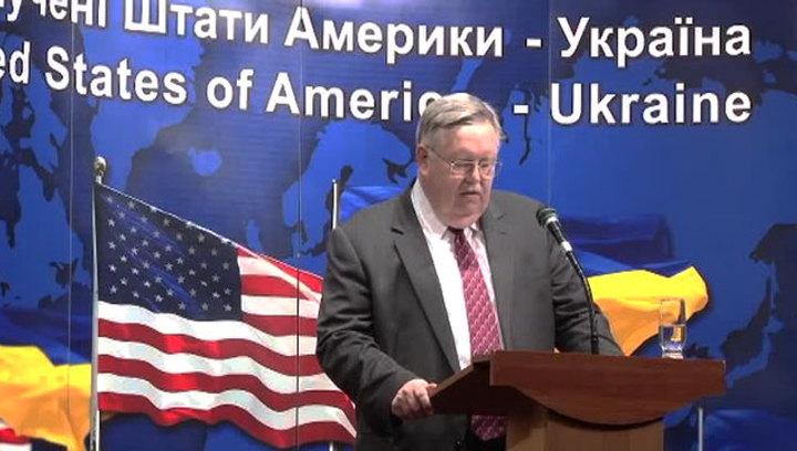 Джон Теффт может стать новым послом США в России