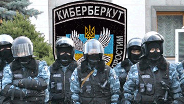 """КиберБеркут вскрыл планы """"министерства правды"""" Украины о зачистке Мариуполя"""
