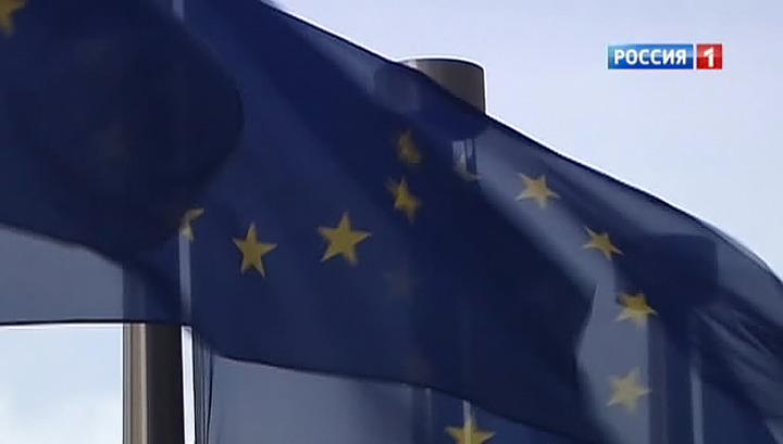Еврокомиссия созывает экстренное совещание в связи с провалом переговоров с Украиной по газу