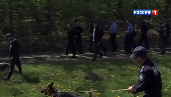 Кто стрелял в мэра Харькова: старые счеты с главой МВД Аваковым