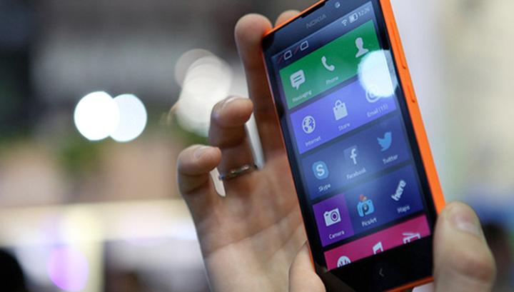 Вести.net: Nokia в борьбе за рынок мобильной картографии и Толстой в один клик