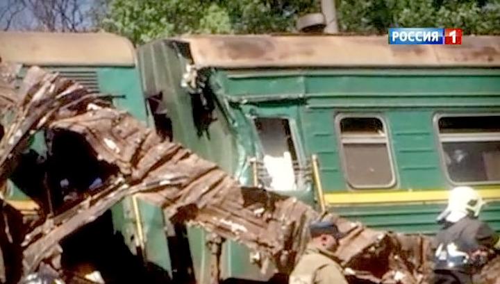 Катастрофа в Подмосковье: ремонтники не остановили поезда, боясь снижения премий