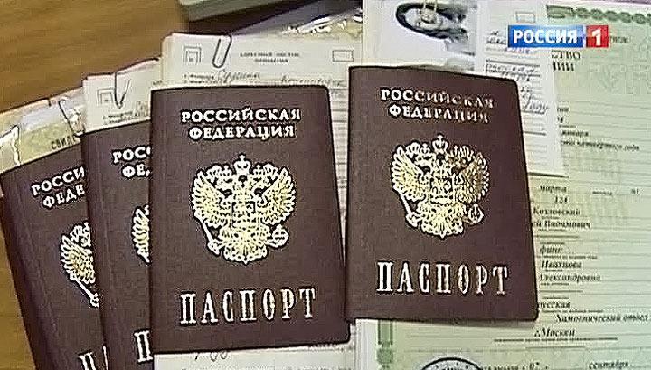 """""""Пятая колонна"""" в СМИ: такие ресурсы могут регистрировать как иностранные"""