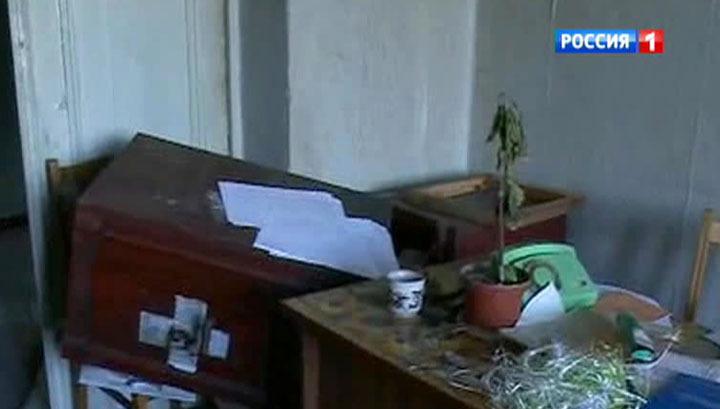 Бойня в Одессе: адекватной оценки трагедии по-прежнему нет