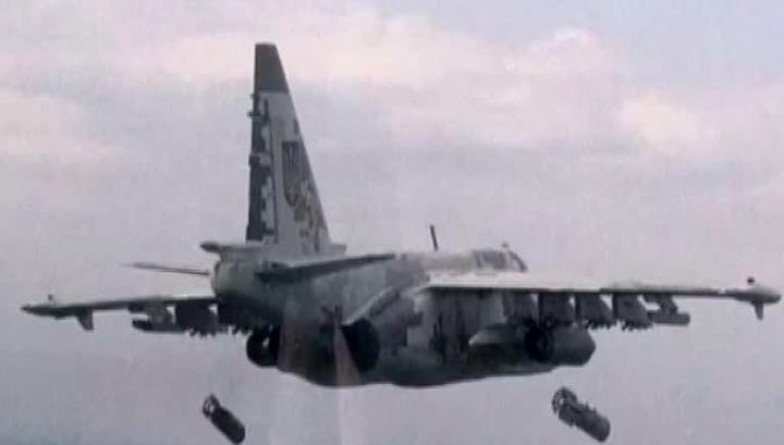 """""""Я Мастер"""": переговоры пилота, расстреливающего Донецк, попали в Сеть"""