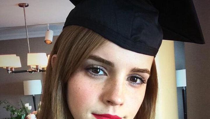 Эмма уотсон фейк фото — pic 3