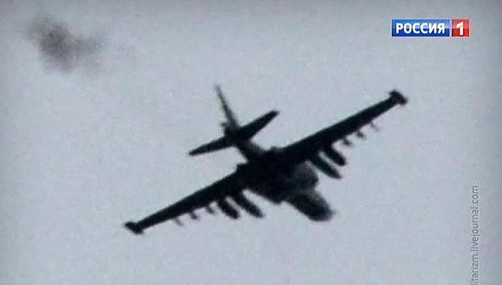 Кто бомбил Донецк: места службы и личности установлены