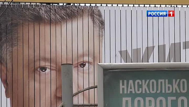 Обманутый Майдан готовят к инаугурации Порошенко