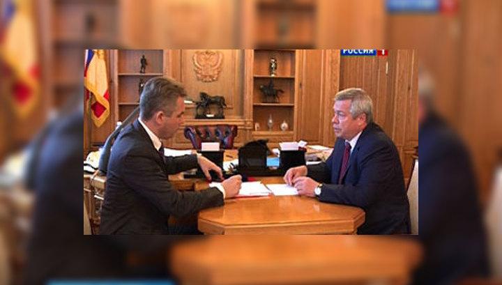 Из-за большого количества украинских беженцев в Ростовской области планируют ввести режим ЧС