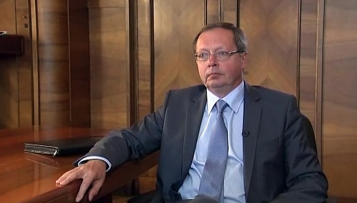 Келин: Украина обманула ОБСЕ
