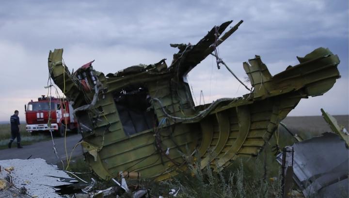 Доклад экспертов: неисправностей не было, но Boeing развалился в воздухе