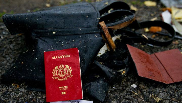 Бородай: пытавшихся проникнуть в донецкий морг журналистов освободили