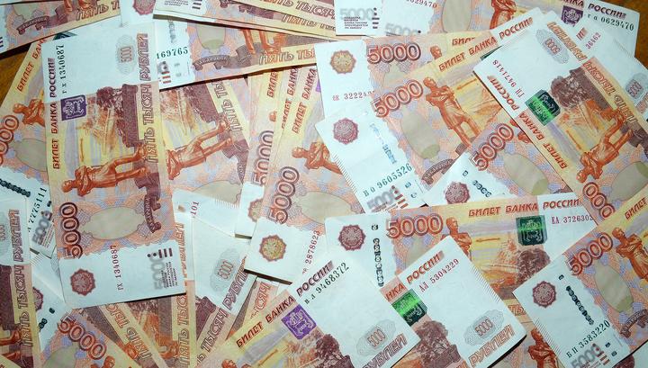 Мошенники нажились на родителях футболистов, украв около миллиарда рублей