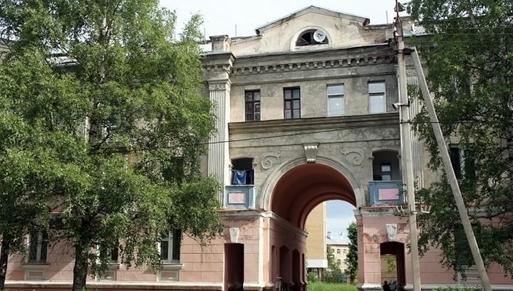 Коми собирается перенести столицу на 320 километров севернее