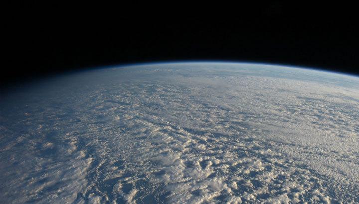 """""""Земля 2.0"""". Кузина нашей планеты нашлась в созвездии Лебедя"""