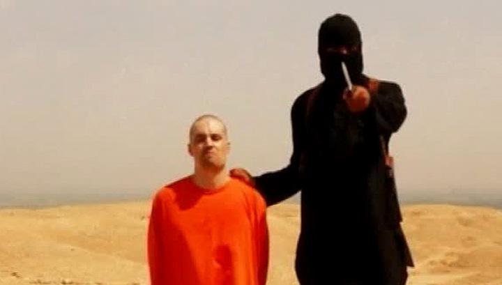 Исламский экстремизм пустил глубокие корни в Британии