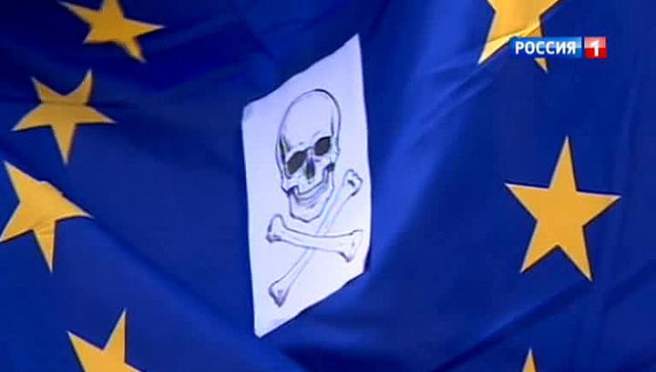 Постпреды стран ЕС согласны на продление санкций против России