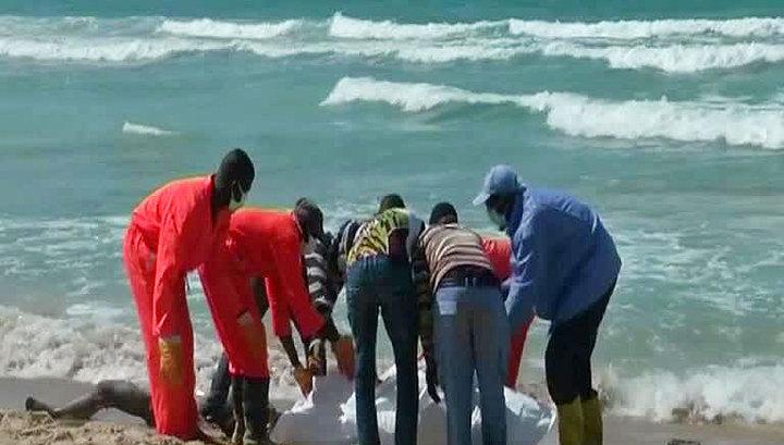 Конца гражданской войны в Ливии пока не видно