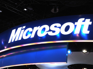 Microsoft запатентовала технологию цифрового бессмертия