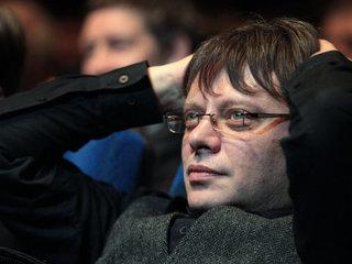 Валерия Тодоровского поздравил мэр Москвы и команда нового фильма