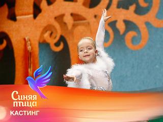 Валерия Мисюра