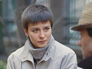 Экстренно госпитализирована звезда Зимней вишни Елена Сафонова