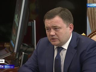 Фрадков Наорал На Яковлева