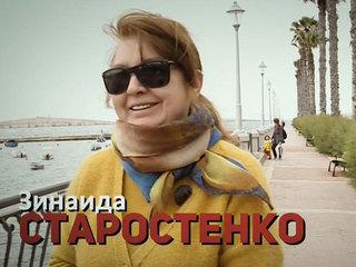 Тайная любовь Алексея Булдакова прерывает свое молчание