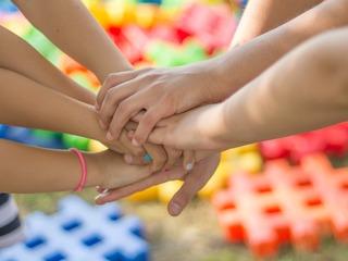 Ростуризм: детский кешбэк будет работать с конца мая и до конца года