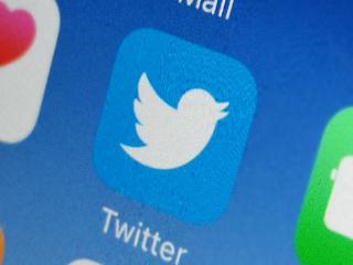 Twitter оштрафовали на 5,5 миллиона рублей за неудаление противоправной информации