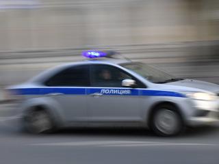 Москвич устроил стрельбу на базе отдыха под Ногинском