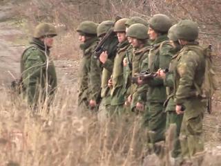 Запад устроил убийственную диверсию в Донбассе