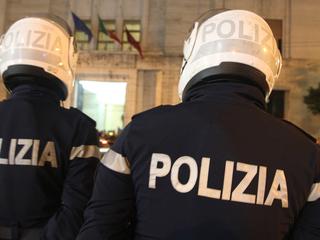 Операция против итальянской Ндрангеты прокатилась по четырем странам Европы
