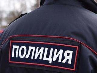 У сотрудницы Минздрава украли шубу за 200 тысяч рублей в московском кафе