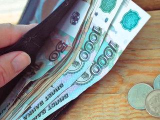 ВЦИОМ: состоянием экономики довольны 15% россиян