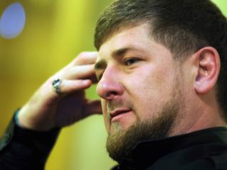 Кадыров не определился, будет ли участвовать в выборах
