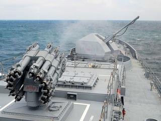 СБУ возбудила дело о соглашении по Черноморскому флоту в Крыму