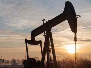 Стоимость нефти Brent впервые с 2018-го поднялась выше $77