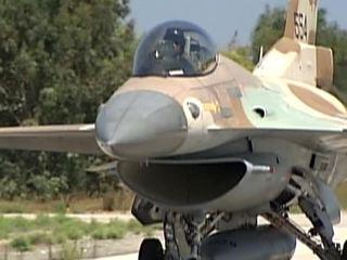 Израиль ударил по лидерам ХАМАС