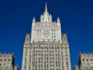 Захарова: если Европа введет санкции из-за Навального, Россия ответит