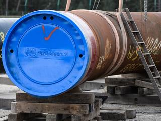 """После слов Путина о """"Северном потоке – 2"""" акции """"Газпрома"""" взлетели"""