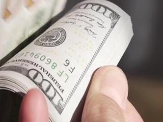 Миллиардеры заработали на пандемии 2 триллиона долларов
