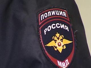Двое авиадебоширов задержаны на Камчатке