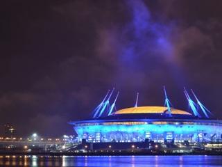 Евро-2020. Заполняемость стадиона в Питере может быть увеличена