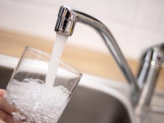 Видео из Сети. Заместитель мэра Москвы назвал сроки начала отключения горячей воды