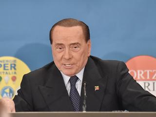 """Берлускони выплатил 20-миллионное """"выходное пособие"""" своей бывшей подруге"""