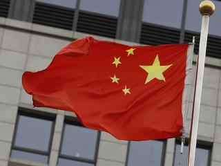 Китай заинтересован в увеличении импорта товаров из России