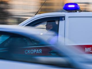 Трагедия в Москве: мальчик выбросил новорожденную сестру из окна