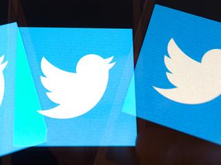 Twitter навсегда забанил основателя ультраправого новостного сайта